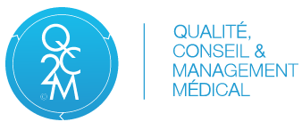 Qualite conseil & management medical